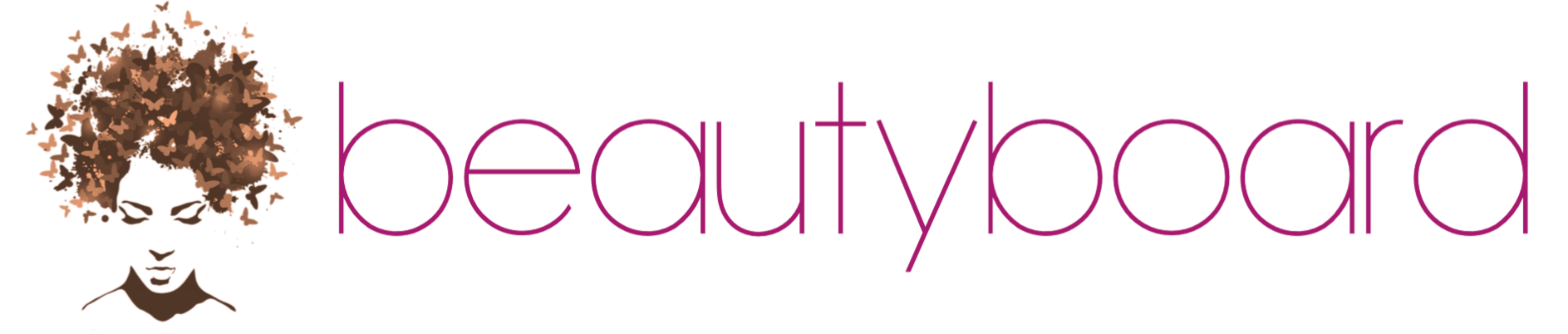 BeautyBoard